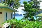 Bay View Resort, Phi Phi